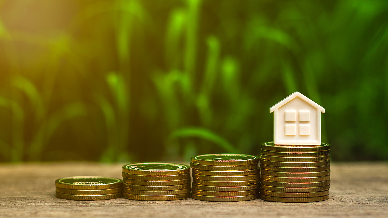 Boligkøb, købermægler, budgivning, forhandling med sælgers ejendomsmægler, gratis online købsvurdering, vurdering af markedspris, forhandlingsstrategi, køberrådgivning fra start til slut, acceptfrist, tilbud til sælger og prisforhandling.